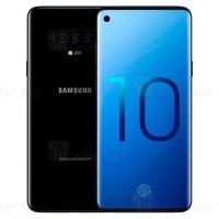 لوازم جانبی سامسونگ Samsung Galaxy S10 Plus (38)