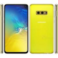 لوازم جانبی گوشی سامسونگ Samsung Galaxy S10e (16)