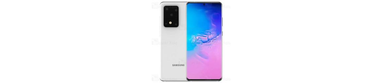 لوازم جانبی سامسونگ Samsung Galaxy S20