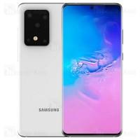 لوازم جانبی سامسونگ Samsung Galaxy S20 Ultra (35)