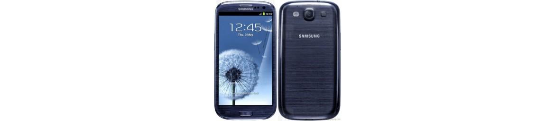 لوازم جانبی سامسونگ Samsung Galaxy S3