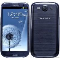 لوازم جانبی سامسونگ Samsung Galaxy S3 (19)