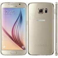 لوازم جانبی سامسونگ Samsung Galaxy S6 (24)