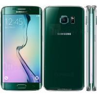 لوازم جانبی سامسونگ Samsung Galaxy S6 Edge (23)