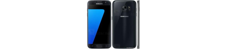 لوازم جانبی سامسونگ Samsung Galaxy S7