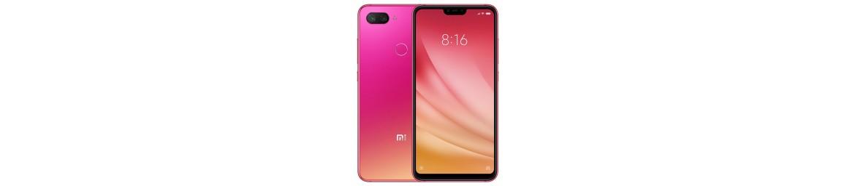 لوازم جانبی گوشی شیائومی Xiaomi Mi 8 Lite / Mi8 Lite