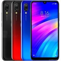 لوازم جانبی گوشی شیائومی Xiaomi Redmi 7 (15)