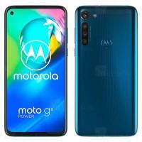 لوازم جانبی گوشی موتورولا Motorola Moto G8 Power (3)