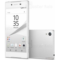 لوازم جانبی گوشی سونی Sony Xperia Z5 (3)