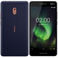 لوازم جانبی گوشی نوکیا Nokia 2.1 2018 (7)