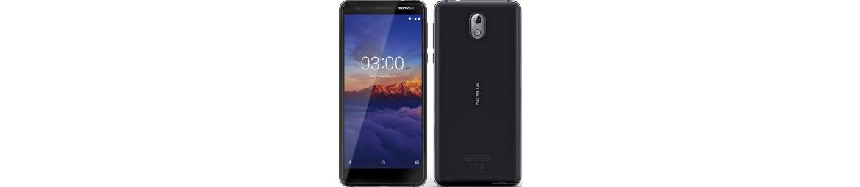 لوازم جانبی گوشی نوکیا Nokia 3.1 2018