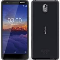 لوازم جانبی گوشی نوکیا Nokia 3.1 2018 (10)