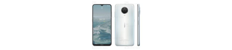 لوازم جانبی گوشی نوکیا Nokia G20
