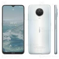 لوازم جانبی گوشی نوکیا Nokia G20 ()