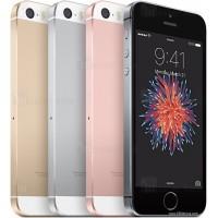 لوازم جانبی Apple iPhone 5 / 5s / SE ()