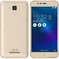 لوازم جانبی Asus Zenfone 3 Max ZC520TL (3)