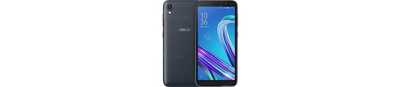 لوازم جانبی گوشی ایسوس Asus Zenfone 5 Live L1 ZA550KL
