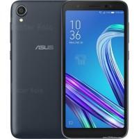 لوازم جانبی گوشی ایسوس Asus Zenfone 5 Live L1 ZA550KL (0)
