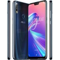 لوازم جانبی گوشی ایسوس Asus Zenfone Max Pro M2 ZB631KL (0)