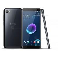 لوازم جانبی گوشی اچ تی سی HTC Desire 12 (4)