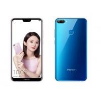 لوازم جانبی گوشی هواوی Huawei Honor 9N /9i (2)