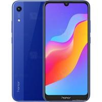 لوازم جانبی هواوی Huawei Honor 8A / Honor Play 8A (13)