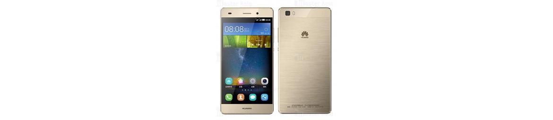 لوازم جانبی گوشی هواوی Huawei P8 Lite