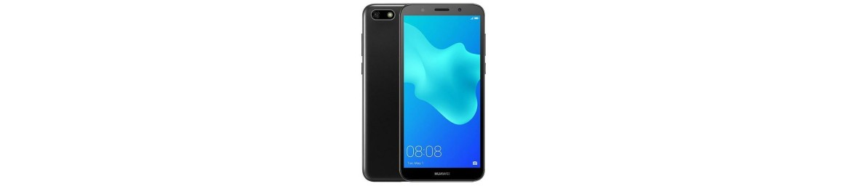 لوازم جانبی گوشی هواوی Huawei Y5 Prime 2018 / Y5 2018 / Honor 7s