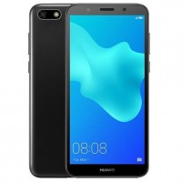 لوازم جانبی گوشی هواوی Huawei Y5 Prime 2018 / Y5 2018 / Honor 7s (9)