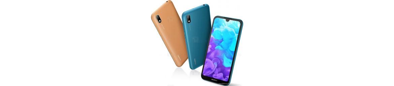لوازم جانبی گوشی هواوی Huawei Y5 2019 / Honor 8s