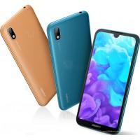 لوازم جانبی گوشی هواوی Huawei Y5 2019 / Honor 8s (11)