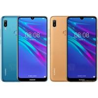 لوازم جانبی گوشی هواوی Huawei Y6 2019 (9)