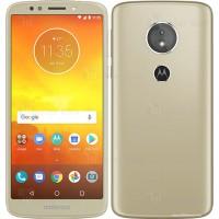 لوازم جانبی گوشی موتورولا Motorola Moto E5 (3)