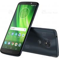 لوازم جانبی گوشی موتورولا Motorola Moto G6 Play (1)