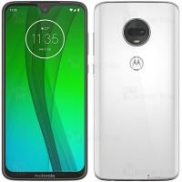 لوازم جانبی گوشی موتورولا Motorola Moto G7 (2)