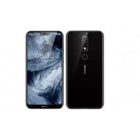 لوازم جانبی گوشی نوکیا Nokia 6.1 Plus / X6 (15)