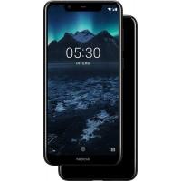 لوازم جانبی گوشی نوکیا Nokia 5.1 Plus / X5 (12)