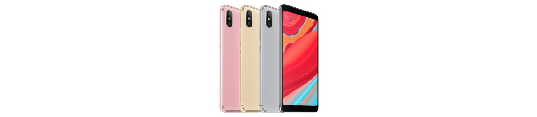 لوازم جانبی گوشی شیائومی Xiaomi Redmi S2 / Redmi Y2