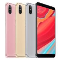 لوازم جانبی گوشی شیائومی Xiaomi Redmi S2 / Redmi Y2 (15)