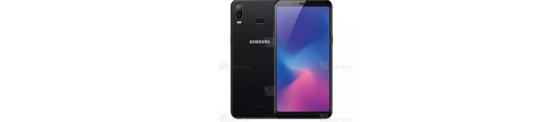 لوازم جانبی گوشی سامسونگ Samsung Galaxy A6s