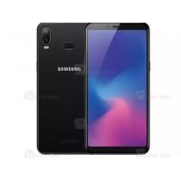 لوازم جانبی گوشی سامسونگ Samsung Galaxy A6s (5)