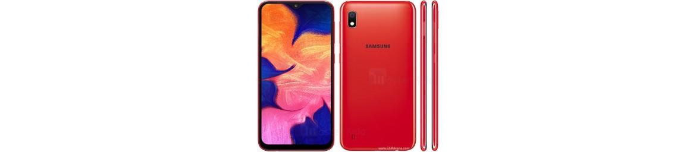 لوازم جانبی گوشی سامسونگ Samsung Galaxy A10 2019 / A105