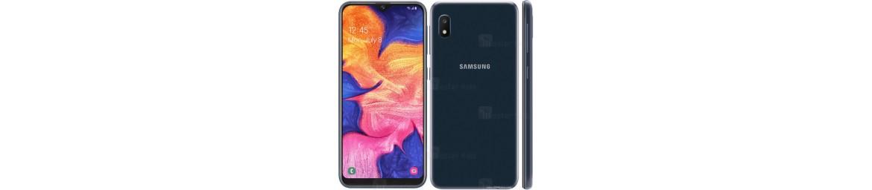 لوازم جانبی گوشی سامسونگ Samsung Galaxy A10e / A102