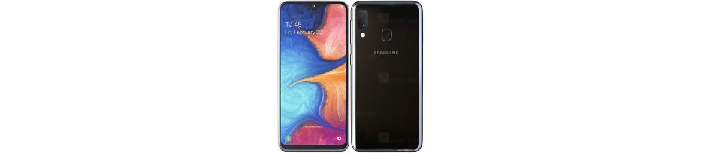 لوازم جانبی گوشی سامسونگ Samsung Galaxy A20e / A202