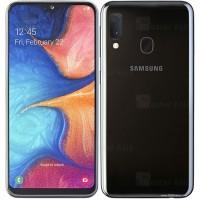 لوازم جانبی گوشی سامسونگ Samsung Galaxy A20e / A202 (2)