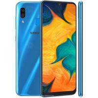 لوازم جانبی گوشی سامسونگ Samsung Galaxy A30 2019 / A305 (35)