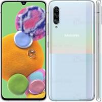 لوازم جانبی گوشی سامسونگ Samsung Galaxy A90 5G / A908 (2)