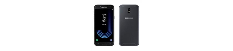 لوازم جانبی گوشی سامسونگ Samsung Galaxy J7 Pro / J7 2017