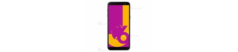 مدل گوشی j6 سامسونگ لوازم جانبی Samsung J6 2018 | فروشگاه مسترکالا