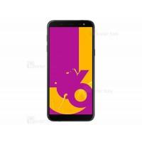 لوازم جانبی گوشی سامسونگ Samsung Galaxy J6 2018 (21)